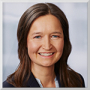 Anka Hakert – Cryptocurrency taxation in Germany image