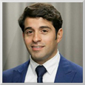 Esteban van Goor – Sharing experience in relation to setting up an ICO image