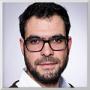 Jose Herranz – Neukonzeptualisierung der DAO image