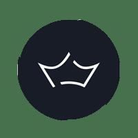 crown.tech/