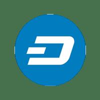 dash.org