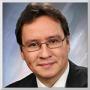 Steffen Hartmann – Rechtliche Rahmenbedingungen für ICO image
