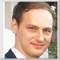 Steve Müller – Technische Vorteile von alternativen Kryptowährungen, Bitcoin/Bitcore im Vergleich image